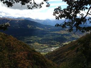 georgia hiking 3 (1 av 1)
