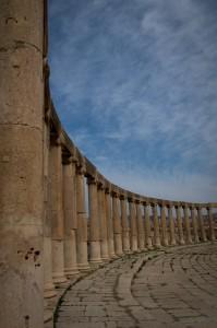 Jerash 4 (1 av 1)